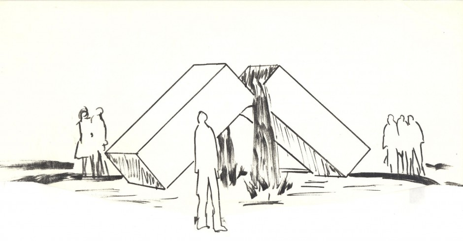 1984 The Square 'Marche Bonsecours' Ideas